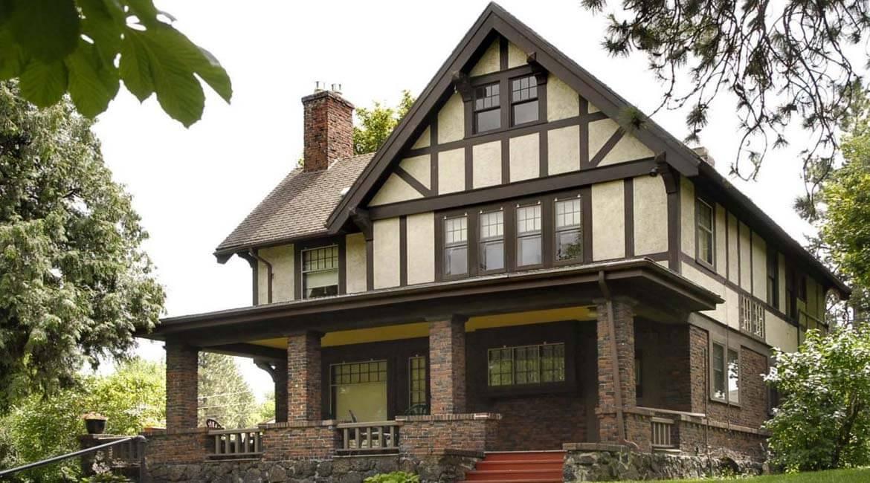 projektowanie domów gorzów