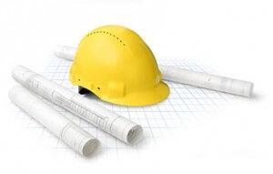 projekty-domu-zmiany-w-projekcie-home