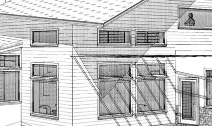 Adaptacja Projektu Gotowego Budowlanego Blog Biuro Projektowe Gorzów Wielkopolski