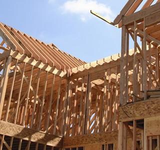 Nadzór Budowlany Budowa Domu Gorzów