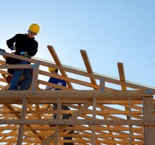 Ile Będzie Kosztować Budowa Domu Jednorodzinnego Gorzów