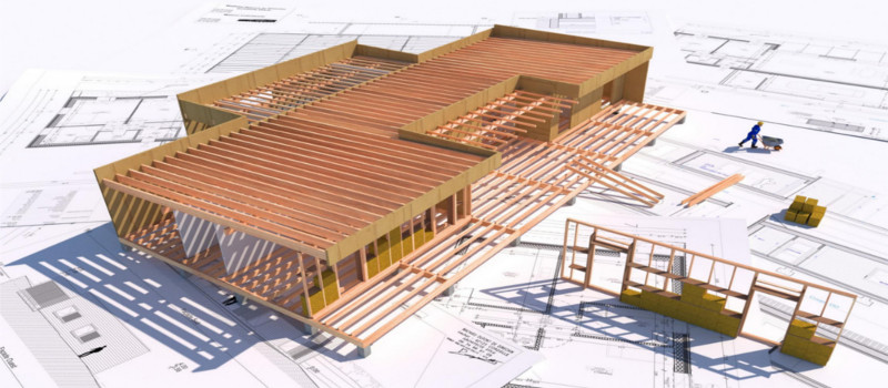 projekt domu gorzow